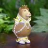 Ludibrium-Krinkles - Woodland - Mini Bär Albert