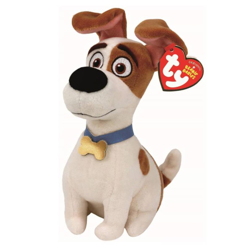Ludibrium-Beanies - PetsTerrier Max