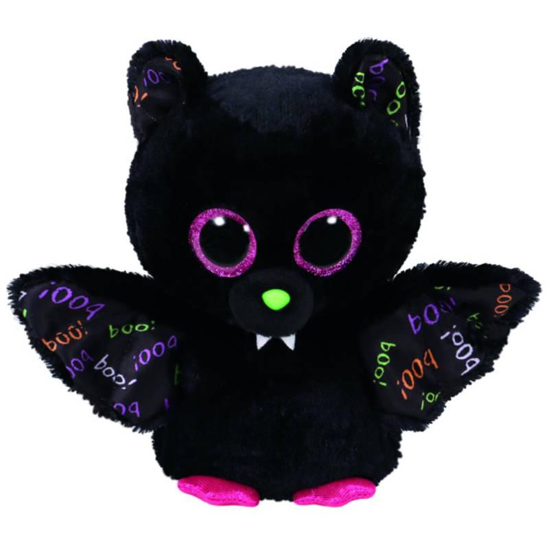 Ludibrium-Beanie Boos - Dart die Fledermaus - Halloween