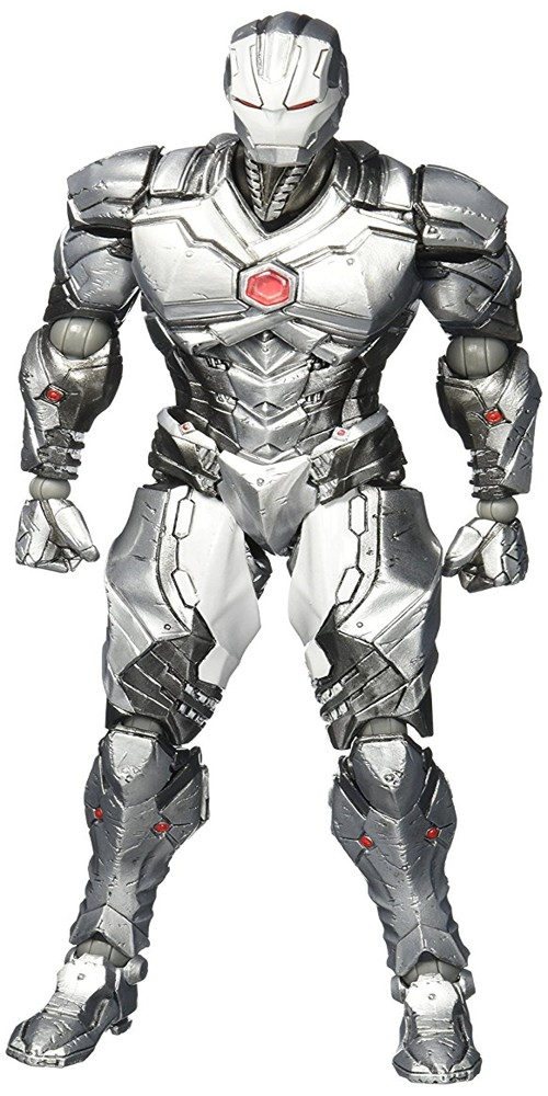 Actionfigur Avengers Marvel Ironman5