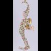 Ludibrium-Krinkles - Rose Pajamas Fairy
