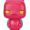 Bravest Warriors - POP Animation Vinyl Figur Bugcat