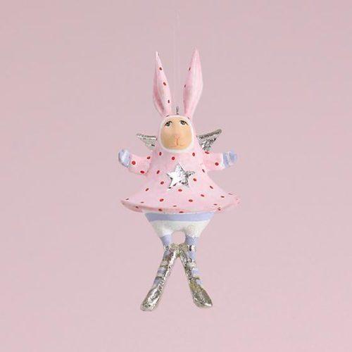 Krinkles - Mini Hase Pandora