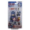 Captain America - Civil War Gift Set Captain America