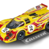 Carrera - D132 Porsche 917K Martini Inter.No. 2 Kyalami 9h 1970 -30736