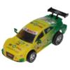 Darda -Audi RS5 DTM Rockenfeller - 1 : 60