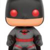 DC Comics - POP Heroes Vinyl Figur Flashpoint Batman