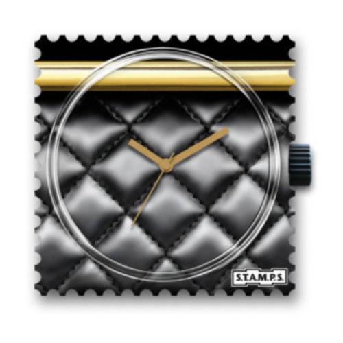 .T.A.M.P.S. - Uhrenmotiv Elegance