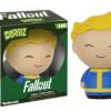 Fallout - Vinyl Sugar Dorbz Vinyl Figur Vault Boy