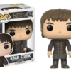 Game of Thrones POP Television Vinyl Figur Bran Stark