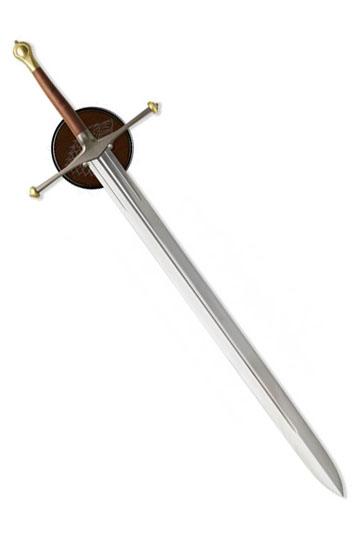 Game of Thrones - Replik 1/1 - Eddard Starks Schwert 146 cm