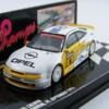 Paul's Model Art Minichamps -Opel Calibra V6 DTM 93 Dekra 6 K. Rosberg, 1:64