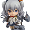 Kantai Collection Nendoroid Actionfigur Kashima