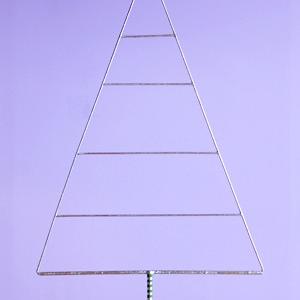 krinkles-gestell-grosser-tannenbaum.