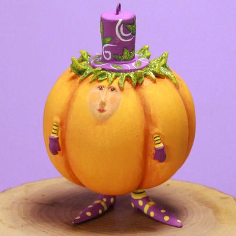Krinkles - Mini Gourdon