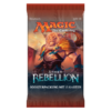 Magic the Gathering - Äther- Rebellion Boosterpackung, deutsch