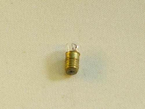 Mini Mundus - Glühlampen in Kugelform 1:12