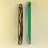 Mini Mundus - Profil-Schleifer mit 6 Ersatz-Schleifbändern