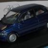 Paul's Model Art Minichamps - BMW E1, 1:43