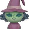 Nightmare Before Christmas - Sugar Dorbz Figur Shock