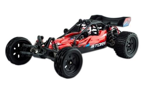 Ninco - 1/12 Buggy Storm