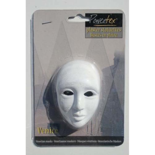 Powertex - Maske Venedig 2