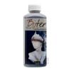 Powertex - Patina Bister - 250 ml