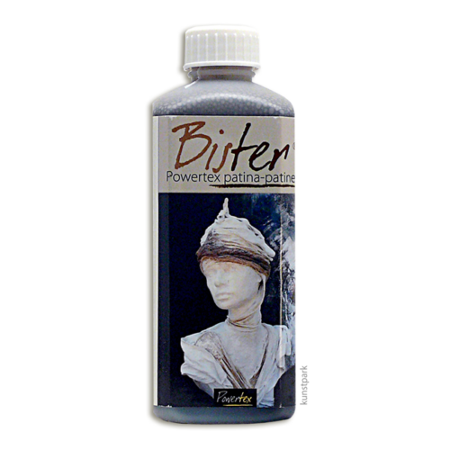 Powertex - Patina Bister - 250 ml