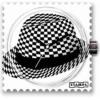 S.T.A.M.P.S. - Uhrenmotiv That Hat