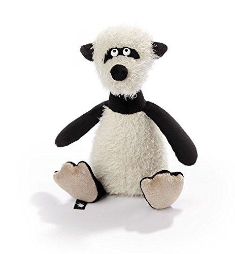 "Sigikid - ""Ach goood"" Panda klein - Beasts Kollektion"