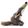 Sigikid - Howling Bowling - Beasts Kollektion