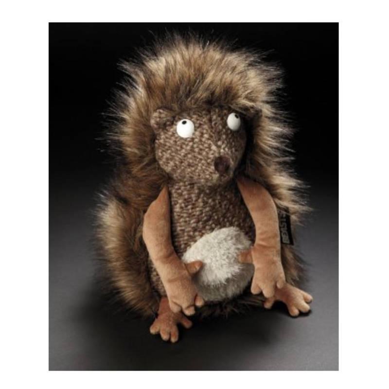 Sigikid - Igel Cool and Curious - Beasts Kollektion