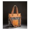 Sigikid - Kiki Kiwi Handtasche - Beasts Kollektion