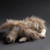 Sigikid - WauWauWau - Beasts Kollektion