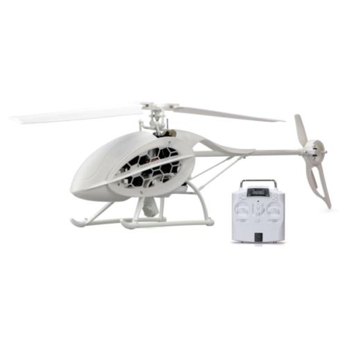 Silverlit - Helikopter Poenix Vision