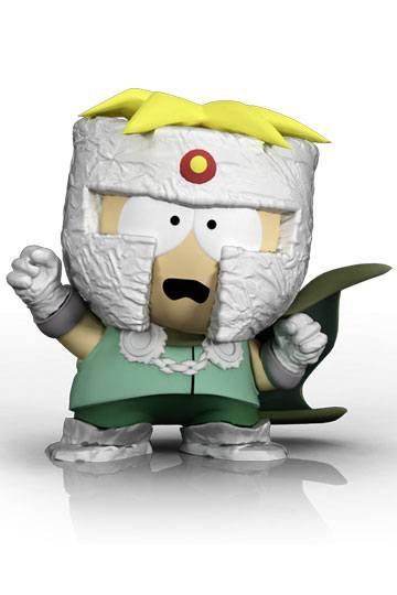 South Park - Die rektakuläre Zerreißprobe Figur Professor Chaos (Butters)