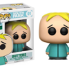 South Park - POP TV Figur Butters
