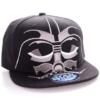 Star Wars - Baseball Cap - Darth Vader Mask