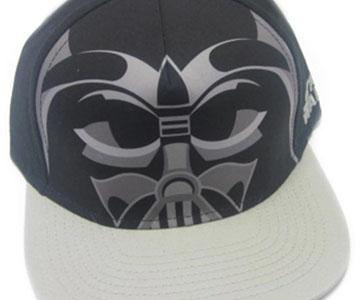 Star Wars - Baseball Cap - Vader