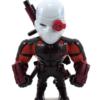 Suicide Squad - Metals Diecast Minifigur Deadshot