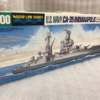 tamiya-waterline-series-u-s-navy-ca-35-indianopolis,-1-700.