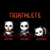 teeturtle - Triathlete