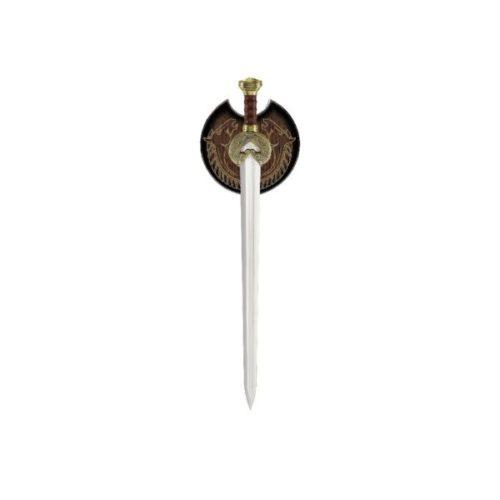 Herr der Ringe - Theodens Schwert 96 cm