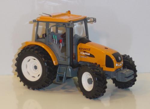 Universal Hobbies - Renault Celtis Traktor 456 RX, 1:32