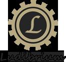 Ludibrium Puppenklinig Pratteln Schweiz