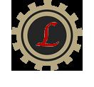 Ludibrium Puppenklinik Pratteln Schweiz