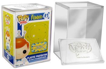Funko Pop! Protector