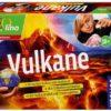 Experimentierkasten - Geolino Vulkane