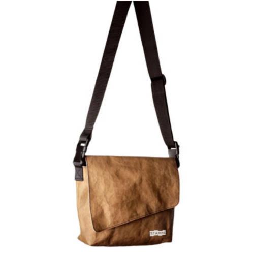 S.T.A.M.P.S. - Tasche - Urban Bag - Sahara