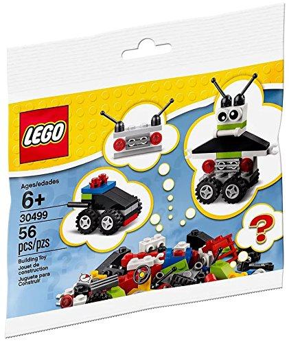 Lego 30499 - Freies Bauen
